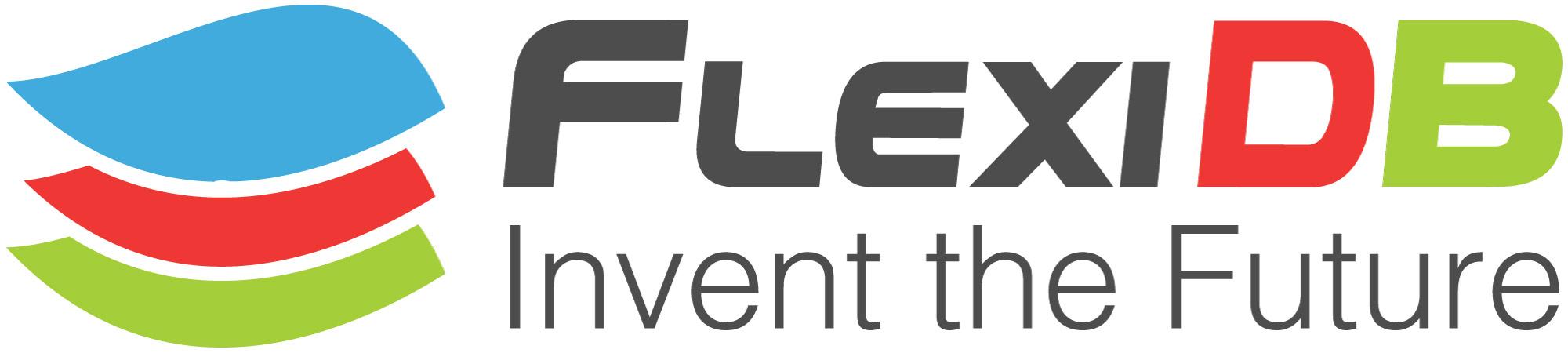 FlexiDB